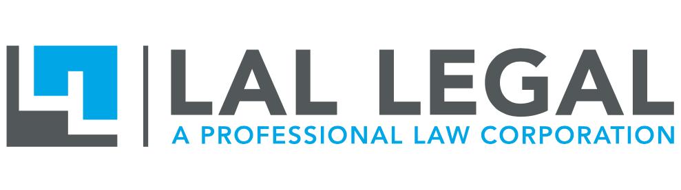 Lal Legal PLC